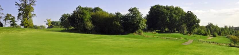 Mardyke Golf Club