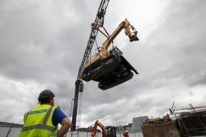 crane5