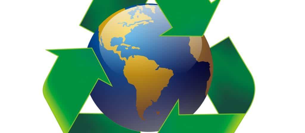 jfh blog environmental